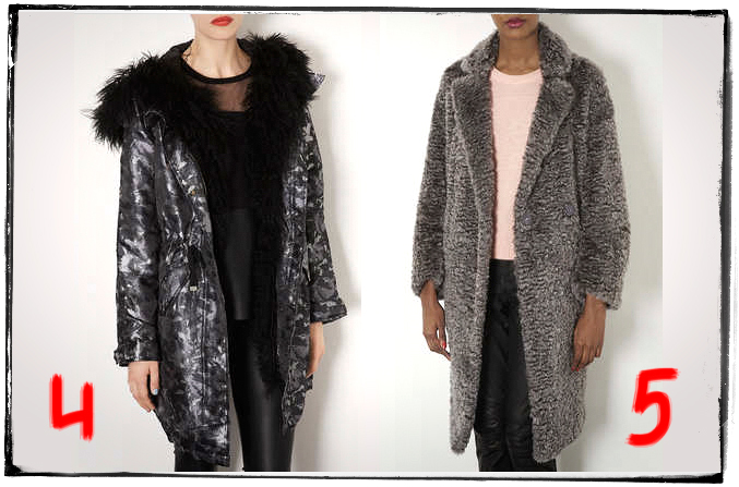coat2-2