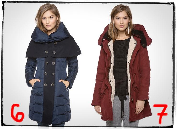 coat3-3