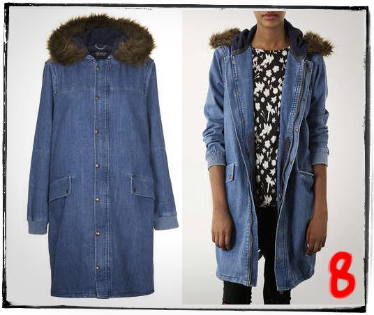 coat4-4