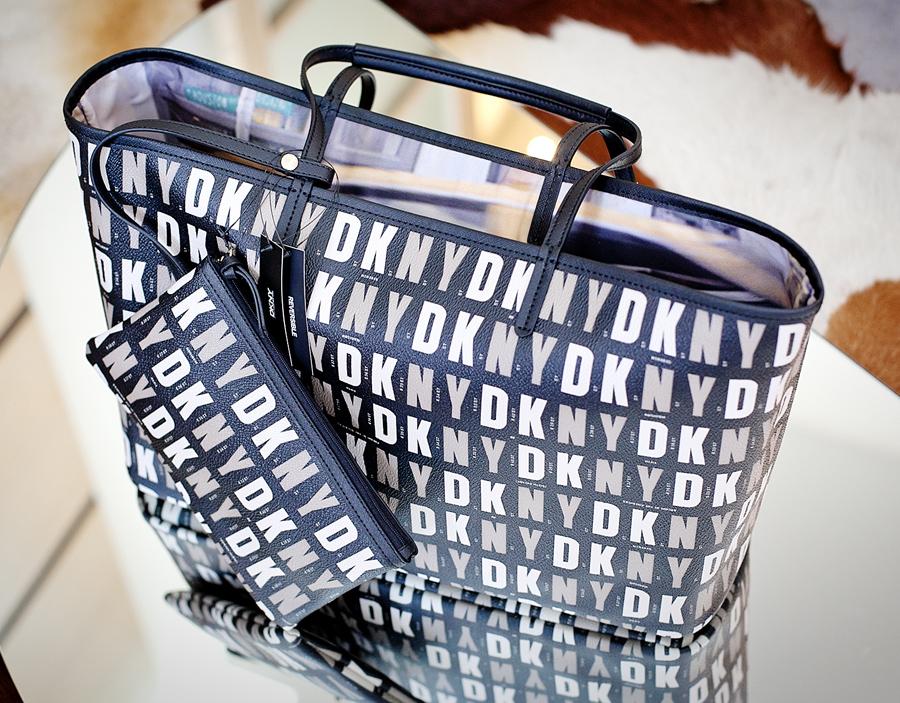 dkny-bag-LJ.jpg
