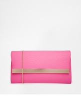 pink-clutch1.jpg