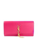 pink-clutch2.jpg