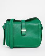 green-bag2.jpg