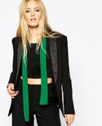 green-scarf.jpg