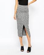 grey-skirt1.jpg