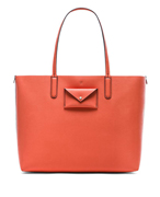 orange-bag1.jpg