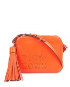 orange-bag3.jpg
