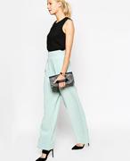 mint-skirt2.jpg