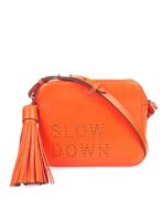 orange-bag10.jpg
