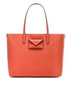 orange-bag11.jpg