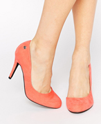 orange-pumps1.jpg