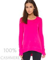 khaki-cardigan-galant-girl-LJ.jpg