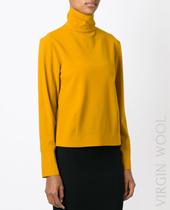 mustard-jumper1.jpg