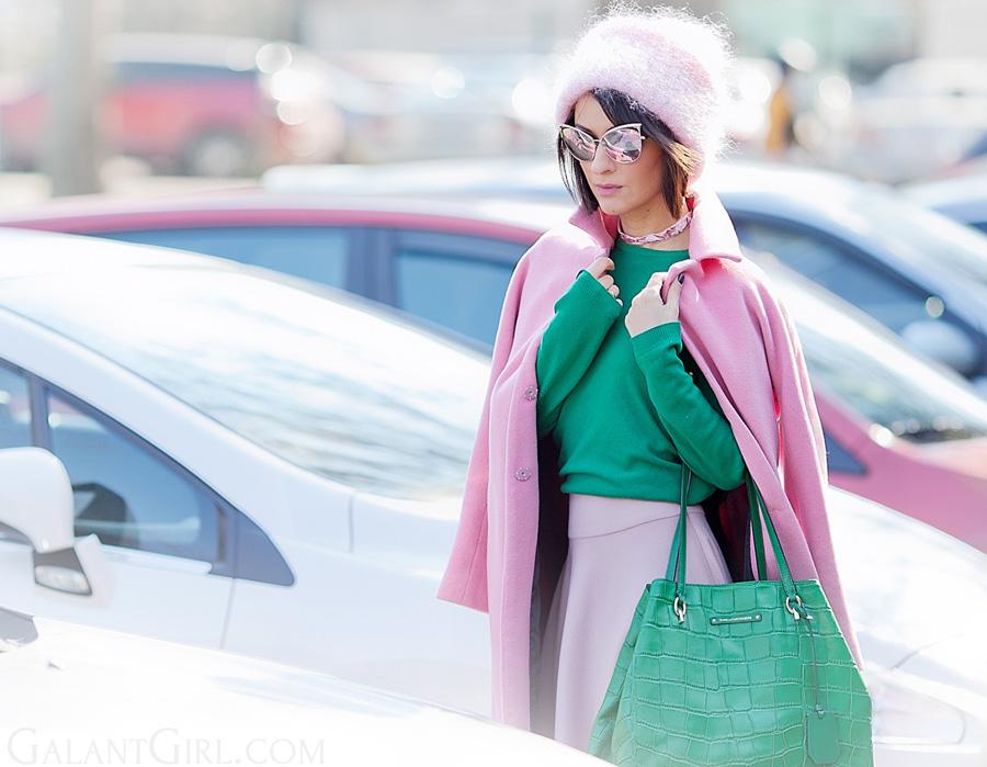 pinkn-coat-LJ.jpg