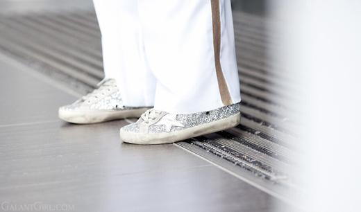 golden-goose-deluxe-brand-sneakers-lookbook.jpg