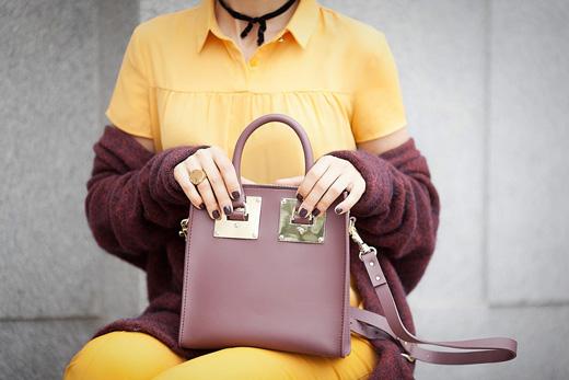 lookbook-sophie+hulme-tote-bag-in-burgundy.jpg