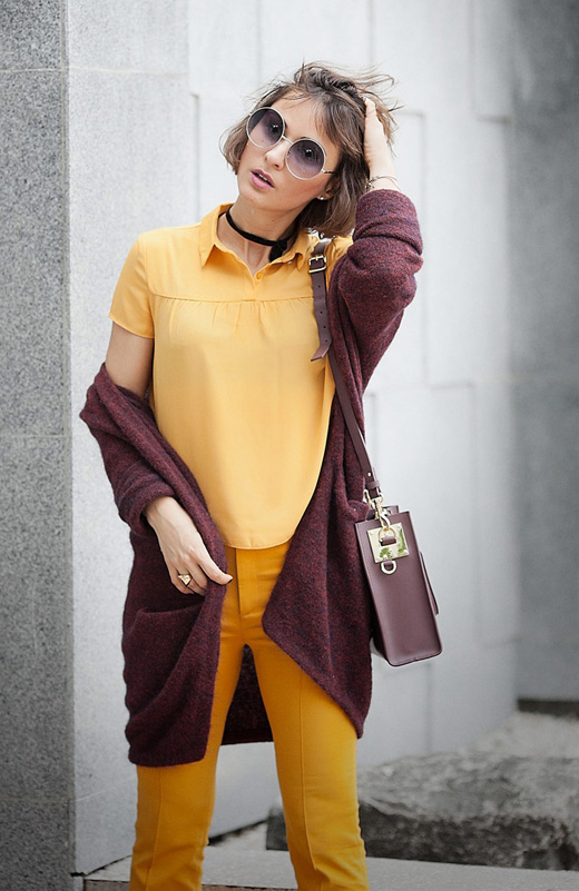 lookbook-mustard-colors-outfit-for-summer-2016.jpg