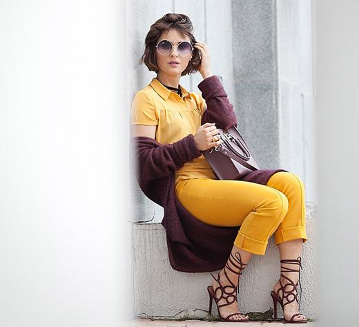 lookbook-mustard-colors-outfit-for-summer-LJ.jpg