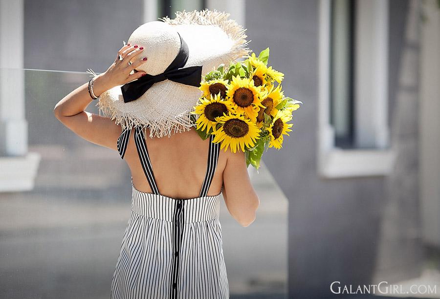 sunflowers_LJ.jpg