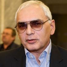 shahnazarov