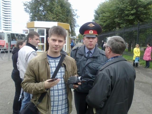 Калиниченко2012