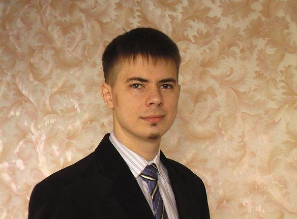 Калиниченко_2