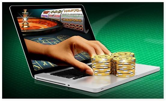 Информационный портал онлайн казино играть казино бесплатно игровые