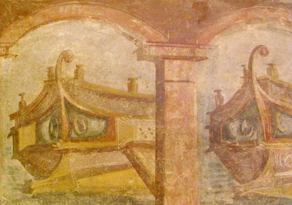 Помпеи фреска.jpg