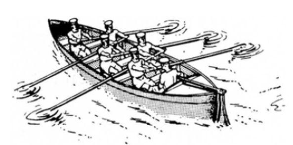 Single-banked whaler.jpg
