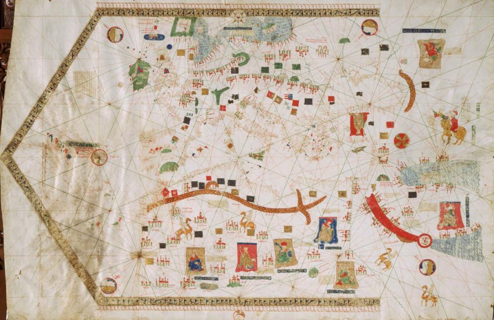 Gabriel_Vallseca._Museo_Marítimo,_Barcelona.1439.jpg