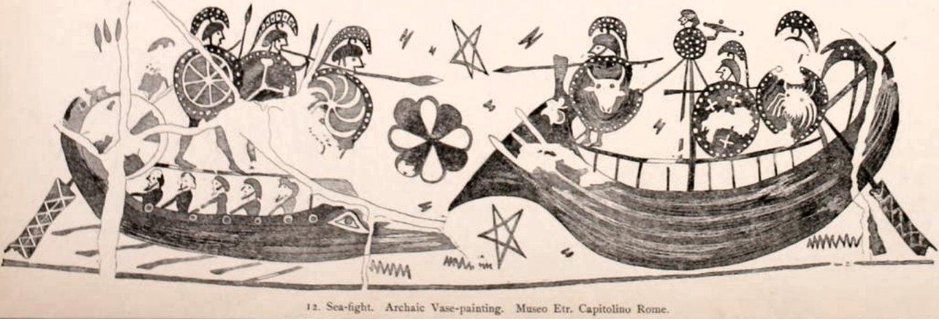 Aristonothos 4.jpg