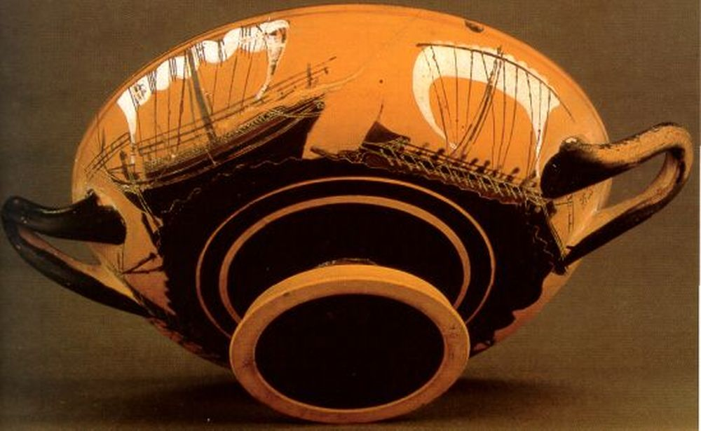Sailing ship c.515 BC.jpg