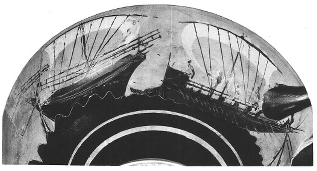 Pirate ship 6 BC-2.jpg