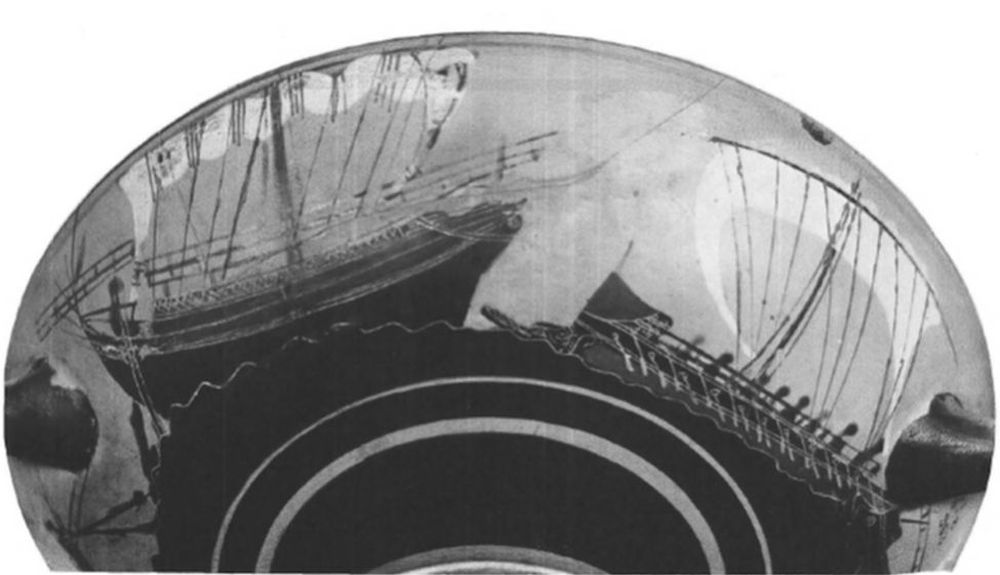 Pirate ship 6 BC-1.jpg