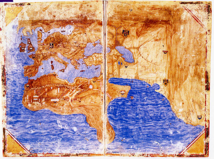 Medici-Laurentian_Atlas_1351.jpg