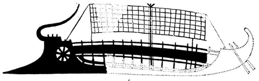 Geom.2.jpg