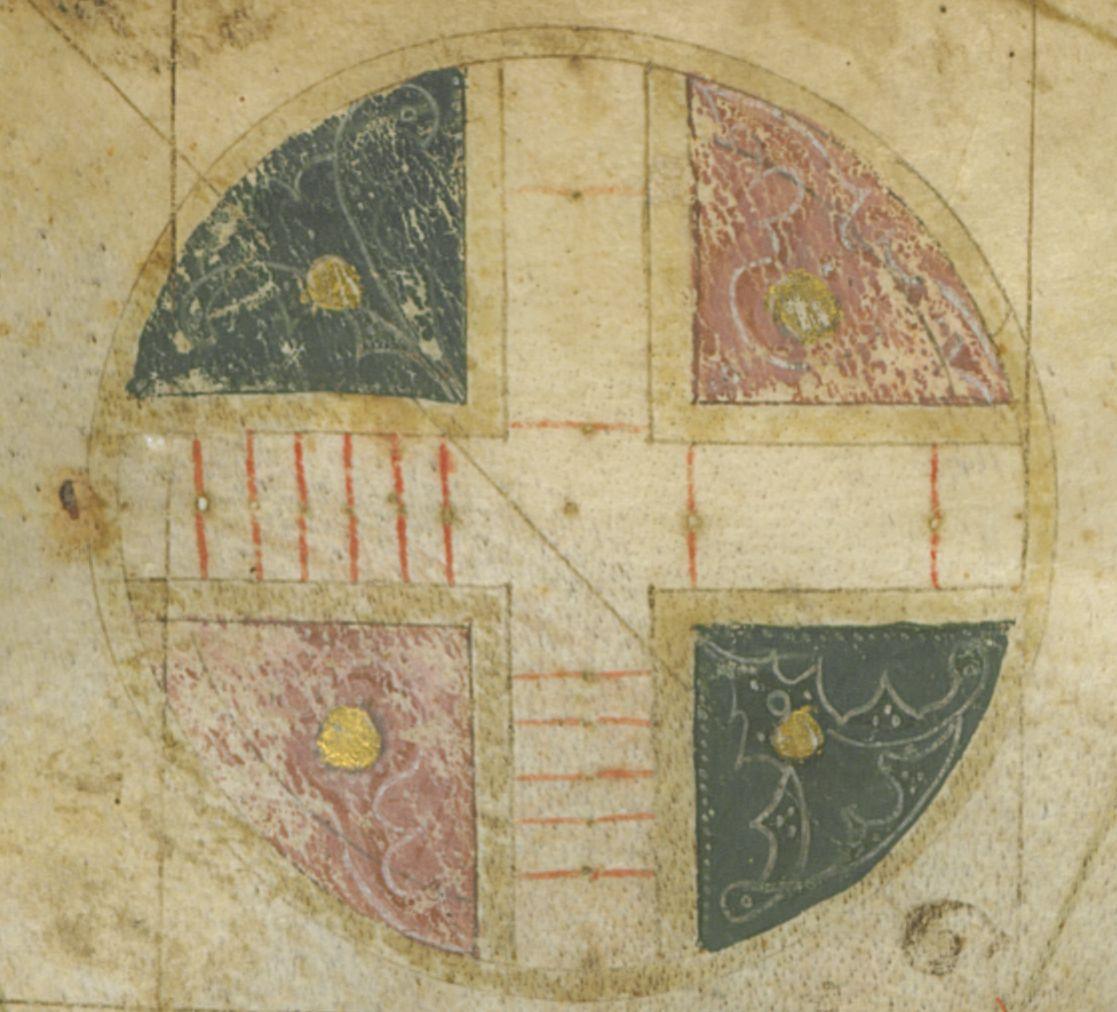 Pietro Vesconte(1313) atlas.jpg