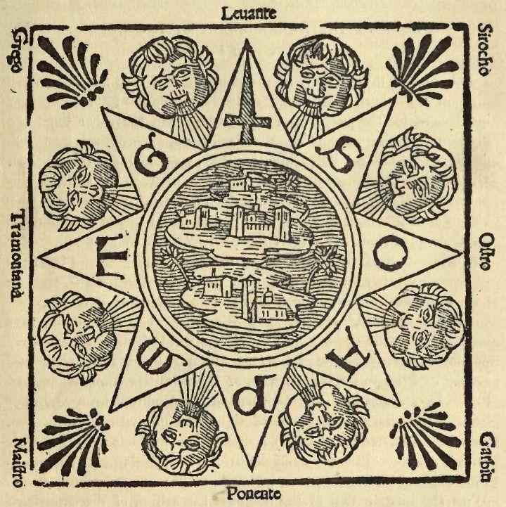 CECCO D'ASCOLI. 1521.jpg