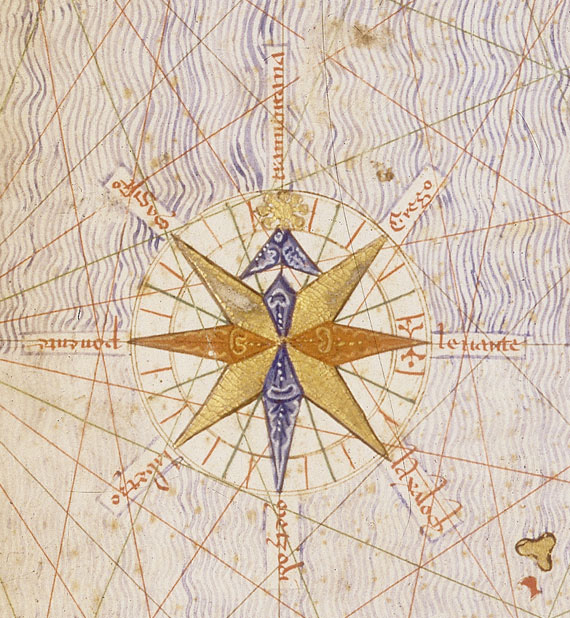 Compass_rose_from_Catalan_Atlas_(1375).jpg