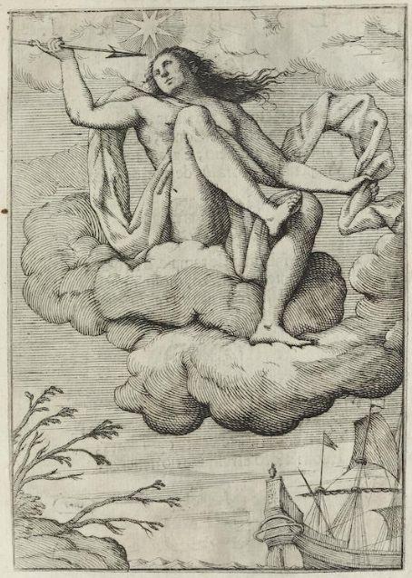 Marco Boschini (Venice, 1660).jpg