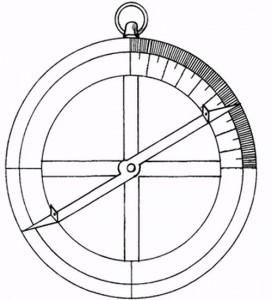 Астролябия.jpg