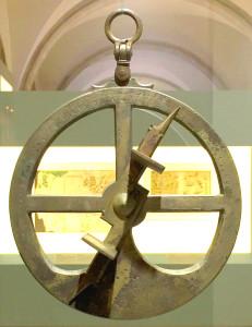 Astrolabio_Aveiro_Lisboa_ca1600.jpg