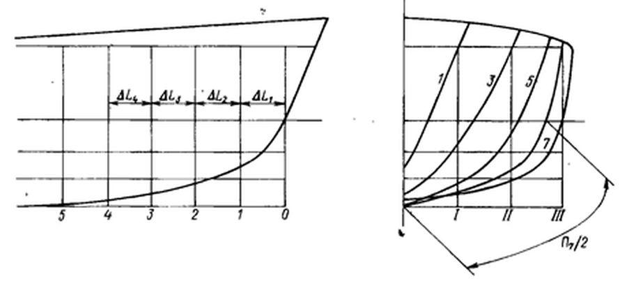 Теорчертеж.jpg