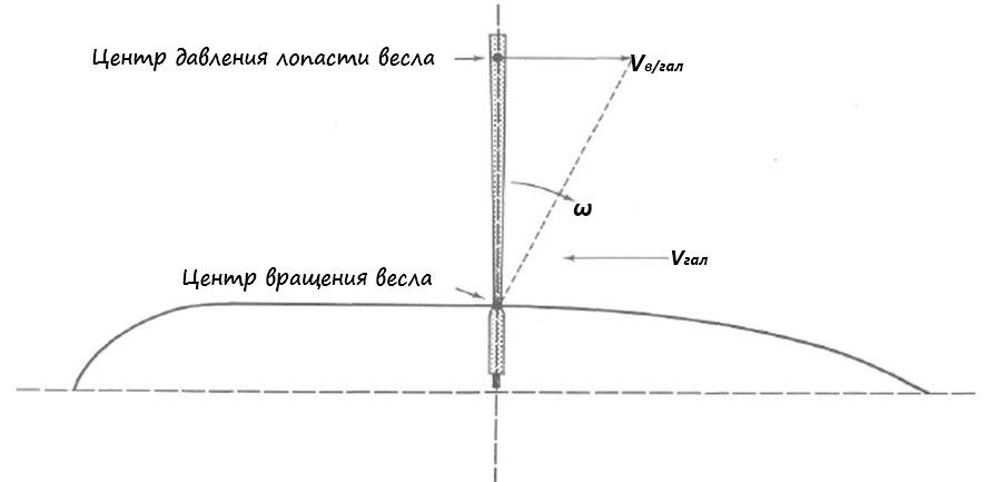 Скорость весла.jpg