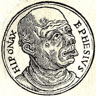 Hipponax_of_Ephesus.jpg