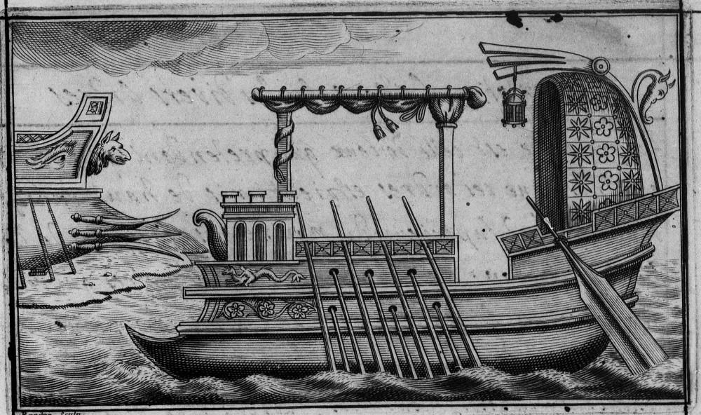 Barras de la Penne-1.jpg