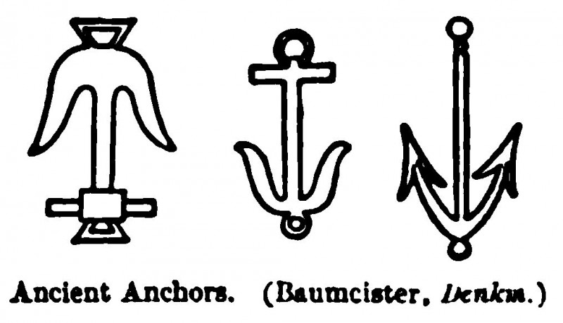 ancient anchors-Smith.jpg