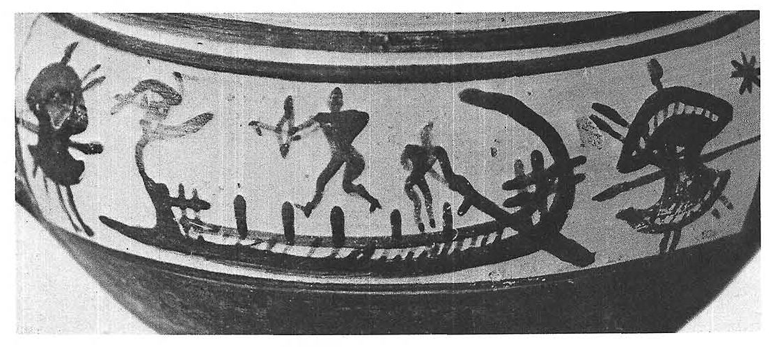 Eleusis cup, 850-800.jpg