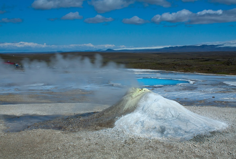 0 Hveravellir-Icelandic-highlands