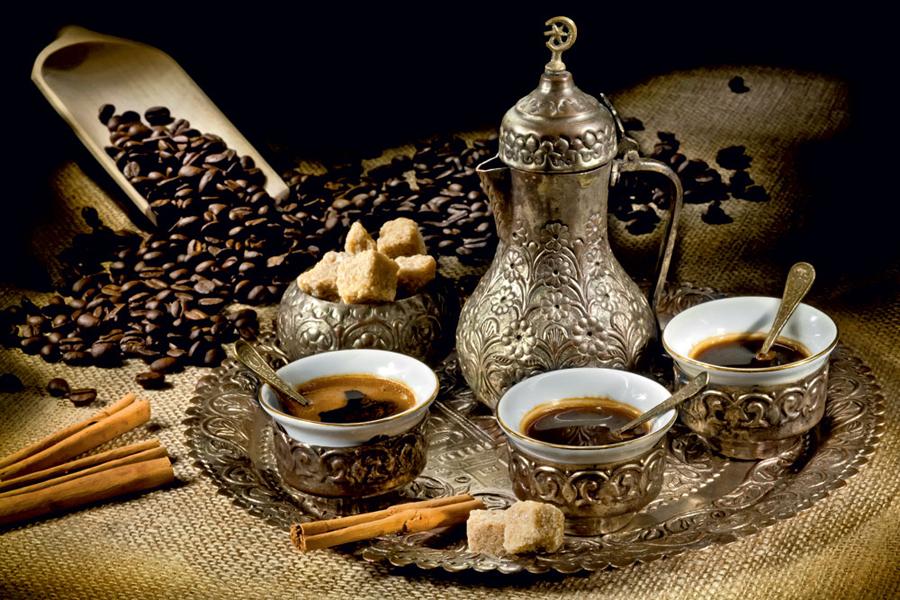 6 arabska-kava